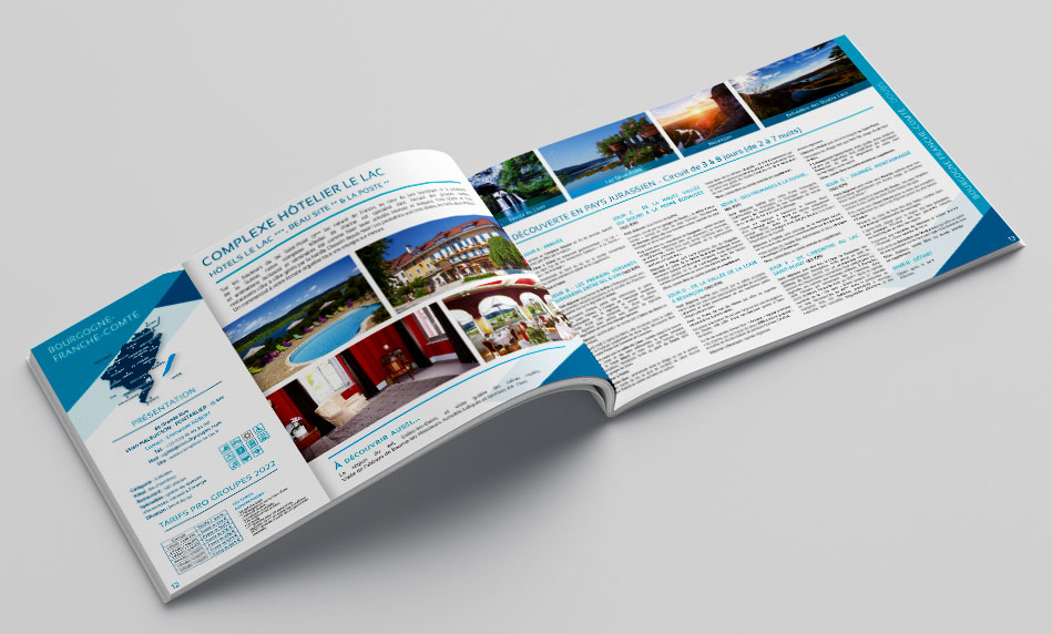 Circuitgroupes - brochure 2022 - pages